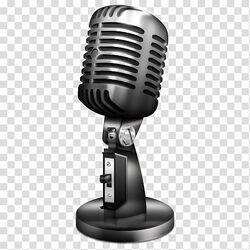 Voice Actors