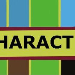 Characters.jpeg
