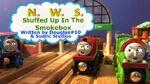 Stuffed Up in the Smokebox.jpeg