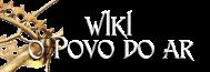 Wiki O Povo do Ar