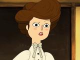 Ms. Langtree