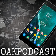 OAKPODCAST small