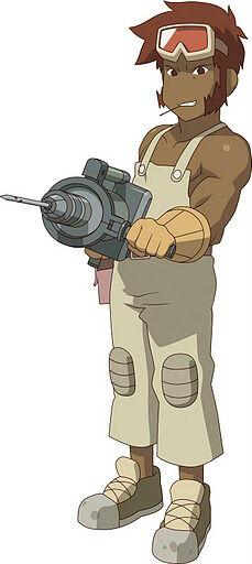 Stan vector.jpg