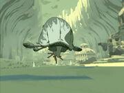 Snapshot dvd 11.37 -2011.11.11 20.35.34-.jpg