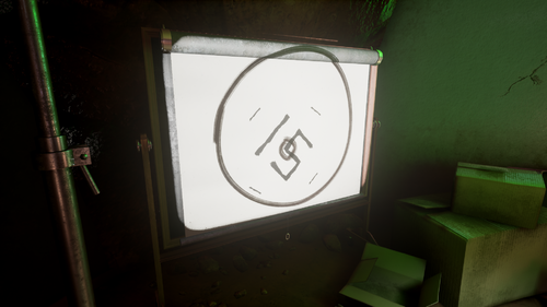 Projector 2.png