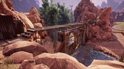 Dam bridge.jpg