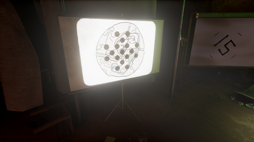 Projector 1.png