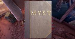 MystFront.jpg