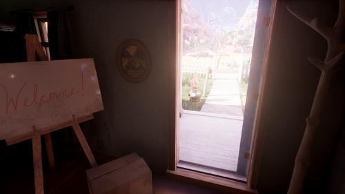 Make sure you open this door.png