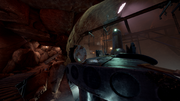 Obduction submarine cave.png