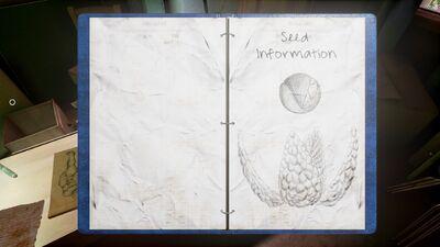 Seed information.jpg