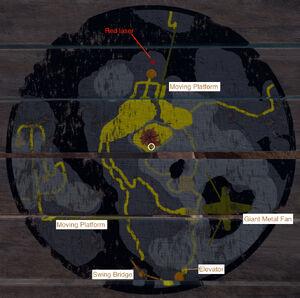 Map Kaptar ed.jpg