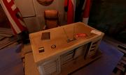 Mayor's Desk.png