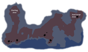 ForestMap.png