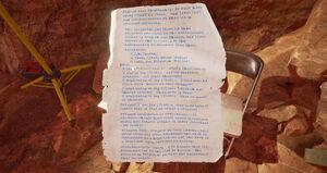 War Room Document.jpg