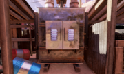 Power Box.png
