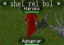 Agnamar