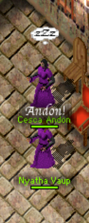 Cesca Andon.png
