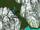 Gruodland