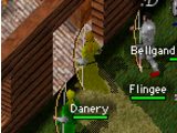 Danery