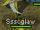 Ssscglaw