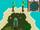 Cannibal Island