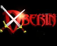 Oberin's logo