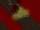 Magma Golem