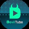DevilTube icon.png