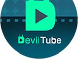 DevilTube