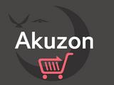 Akuzon