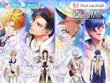 Angelic Demons