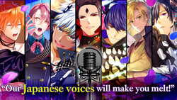 Promo Voices Screen.png