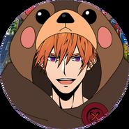 I Want Honey Growl Unlocked icon