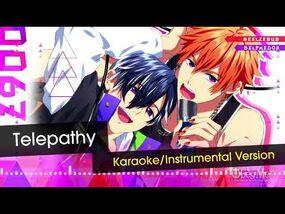 Telepathy_Off-Vocal