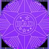 RAD Newspaper Club.png