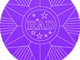 RAD Newspaper Club