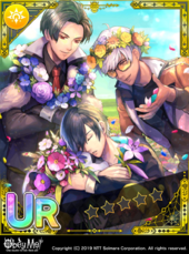 The Rare Flower.png