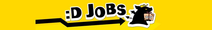 Jobs Banner.png