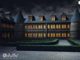 Royal Academy of Diavolo