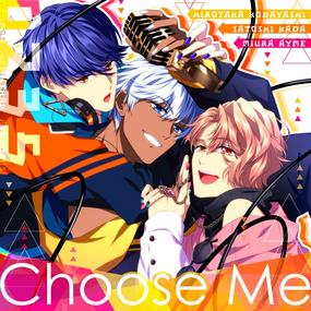 Choose Me.png