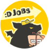 Jobs icon.png
