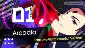 Arcadia_Off-Vocal