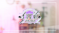 The Boys in the House thumbnail.png