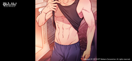 House of L - Welcome to the Gunshow 1 Beel