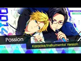 Passion_Off-Vocal