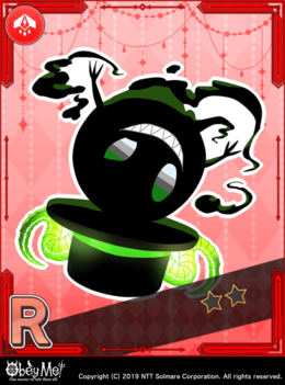Little D. of Wrath (Gluttony).png