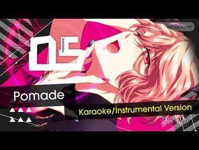 Pomade_Off-Vocal