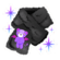 Warm Scarf icon.png