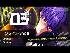 My_Chance!_Off-Vocal
